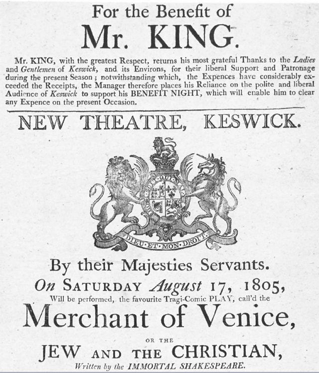 Image result for merchant of venice