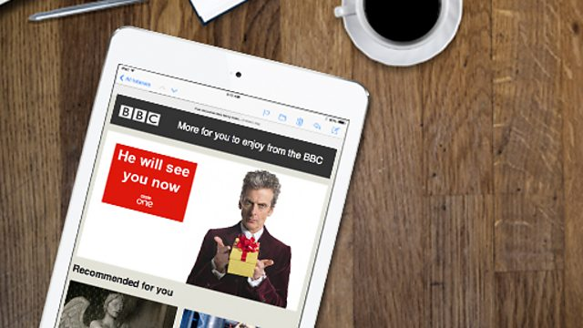 'BBC' from the web at 'https://ichef.bbci.co.uk/images/ic/640xn/p041w7rk.jpg'