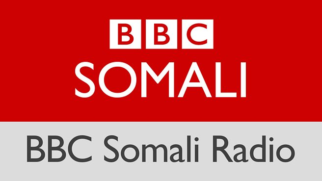 Image result for bbc somali