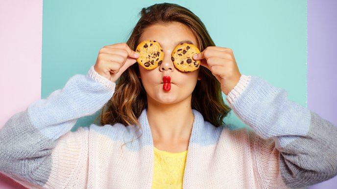Proper Ways to Manage Emotional Eating Habits