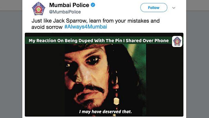 Celebrity security detail memes