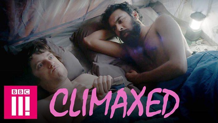 climaxeth