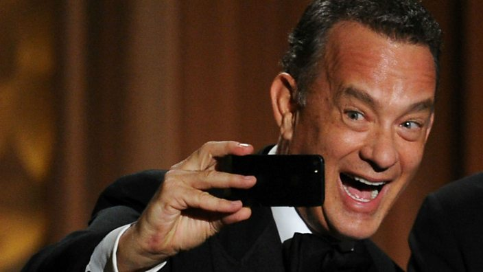 4afe474965b1cc Quiz  Are you a Tom Hanks movie expert  - BBC Three