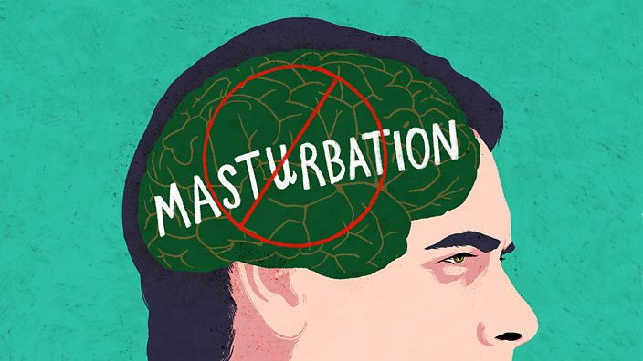 Opinion how to make masturbation more well