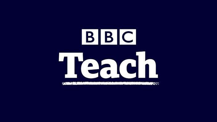 Pie Chart Construction And Calculations Bbc Teach