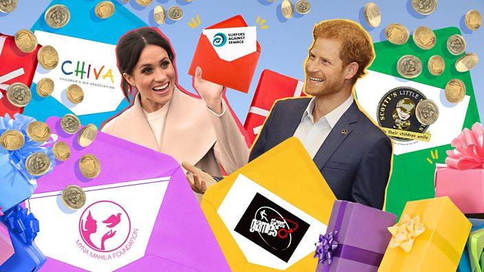 What was on menu at previous royal weddings?