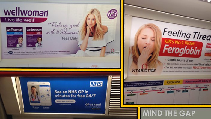 Nhs sexual health adverts jobs