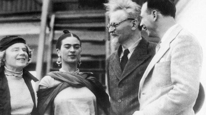 Artist, activist, inspiration': Your birthday messages for Frida