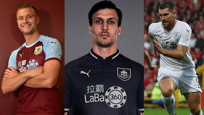 We ranked this season's Premier League teams by how good their kits