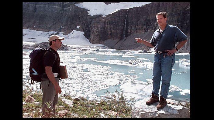 Al Gore 1997