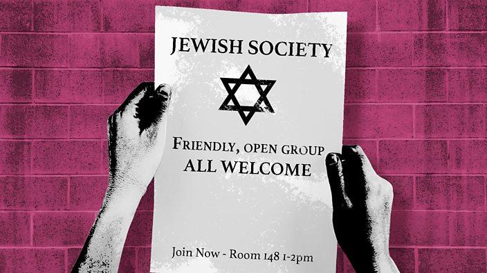 Society Poster.jpg