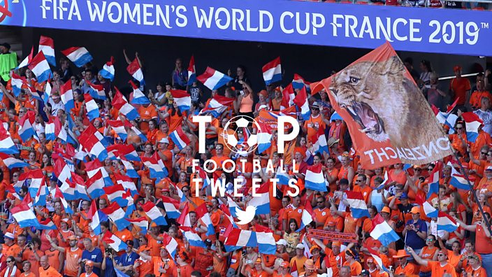 Groenen grabs extra-time victor as Netherlands book World Cup final berth