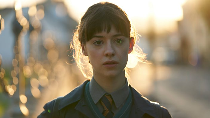Normal People Bbc Series When Will Sally Rooney S Novel Be On Tv