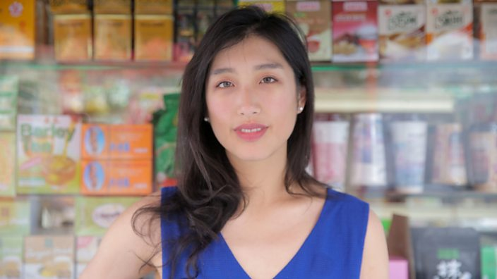 Dating asian girls in uk bios updating software