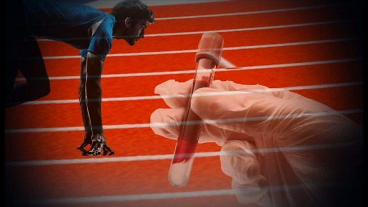 ドーピング疑惑のロシア陸上選手に対応を=IOC