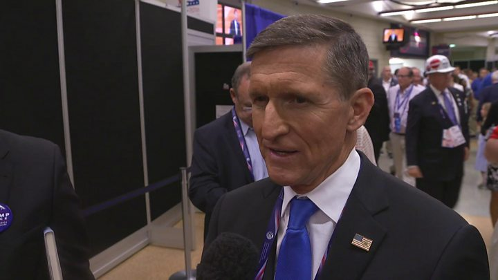 Flynn hit with more subpoenas, may be held in contempt