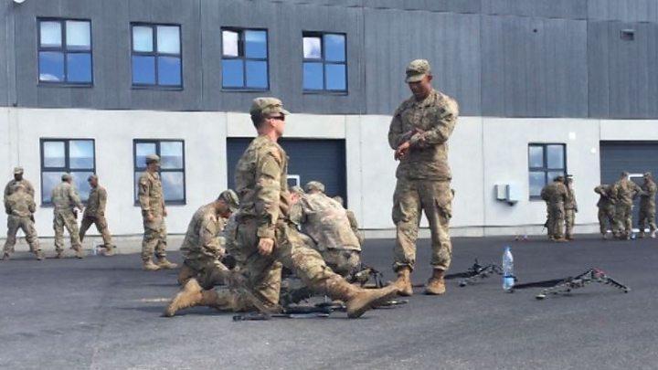 Военный армия секс женщин один раздел секс видео сша — img 15