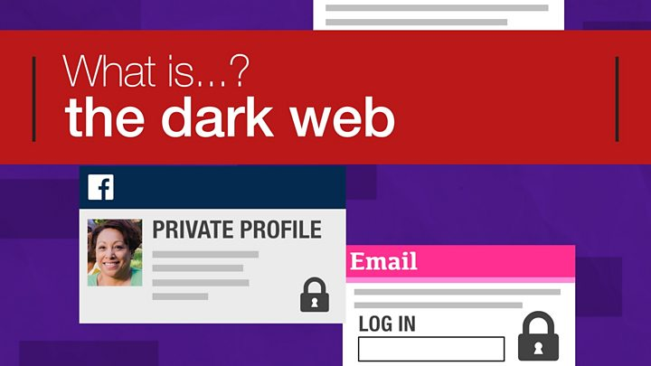 Criminal dark web markets closed in major crackdown