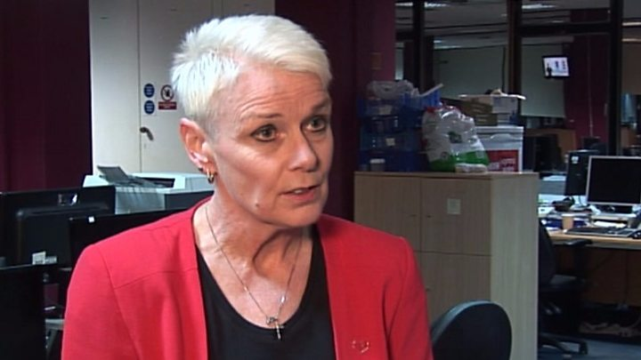 Cardiac rehabilitation uptake on the rise in Wales