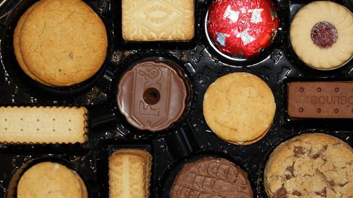 Why The Uk Is Falling Out Of Love With Biscuits
