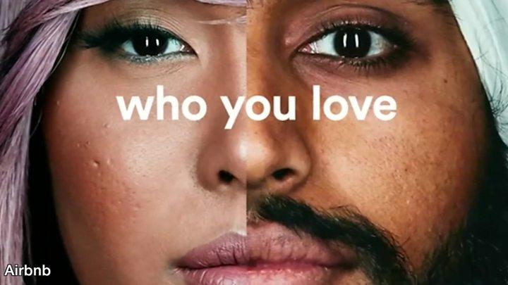 Super Bowl Audis Daughter Ad Divides Viewers BBC News - Audi superbowl commercial