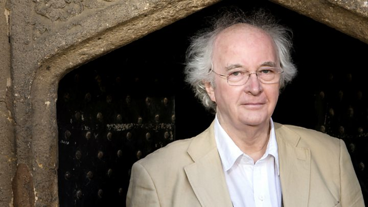 His Dark Materials follow-ups announced by author Philip Pullman