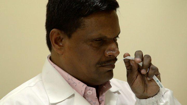 3aef2ce63efad India s blind perfumers