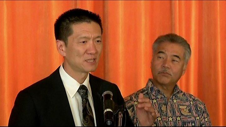 Religious hostility 'violates constitution'