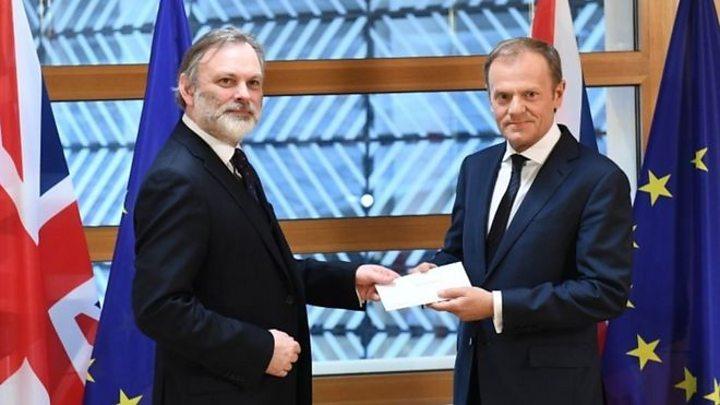 Brexit : La Cour suprême examine la suspension du Parlement britannique