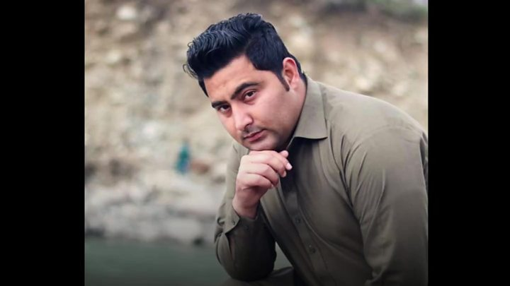 Mashal Khan: death sentence for Pakistan blasphemy murder