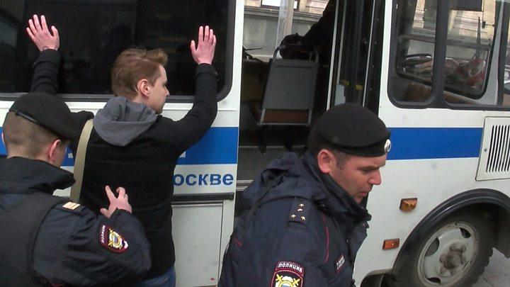 Работа для геев пассивов москва фото 99-917