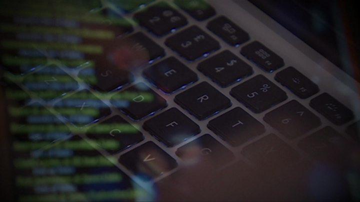 Вирус-вымогатель WannaCry могли распространить хакеры изКНДР