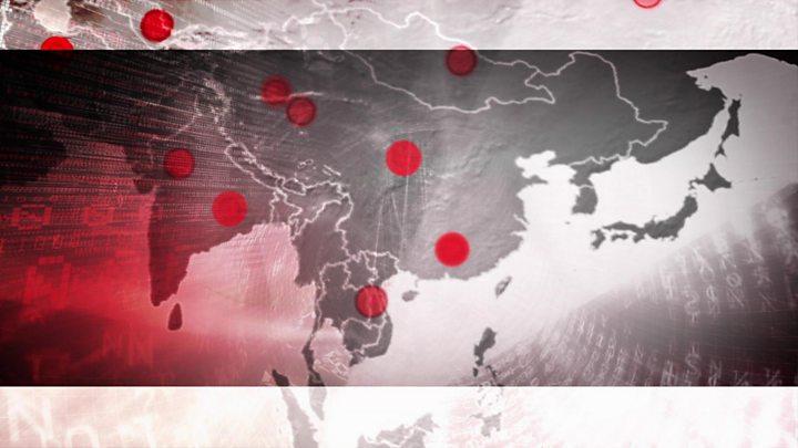 Coronavirus: ce que l'on sait des victimes du nouveau virus chinois