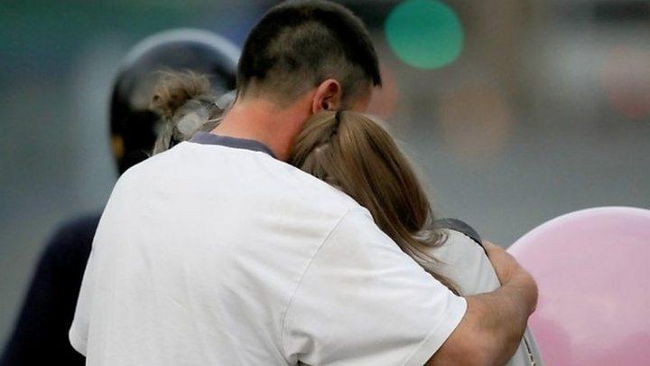 Policía británica detiene a otro hombre en Manchester relacionado con ataque
