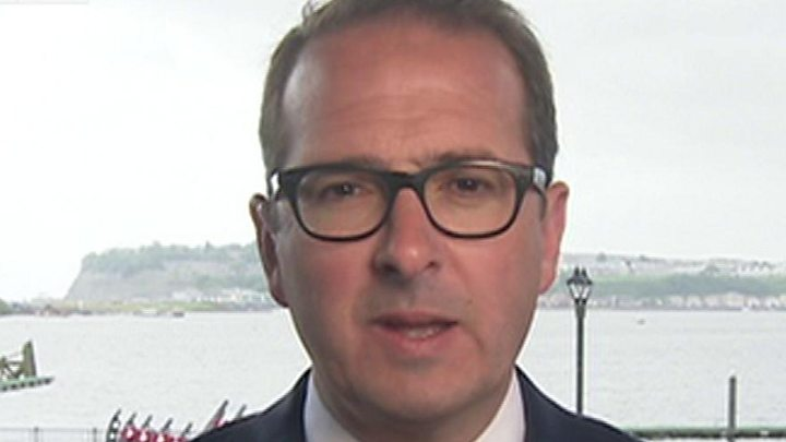 """Labour may not have won the general election, but it did far better than expected - forcing leader Jeremy Corbyn's many critics to think again.Owen Smith Media playback is unsupported on your device Media captionOwen Smith: """"I was wrong about Corbyn"""" Owen Smith faced a bigger helping of humble pie than most - the Labour MP had launched some pretty savage attacks on Mr Corbyn during an unsuccessful attempt to unseat him as leader. Just to show there are no hard feelings, Mr Corbyn has drafted him back into his frontbench team as shadow Northern Ireland secretary.Then: On Mr Corbyn's assertion the Tories were in retreat, Mr Smith told the BBC's Laura Kuenssberg in September last year: """"I think that's delusional. I think Jeremy needs to think a bit more about that straight, honest politics that he started his campaign with. The straight, honest truth is that we are right now at our lowest ebb in the polls, ever. If there was an election tomorrow Labour would be deci.."""