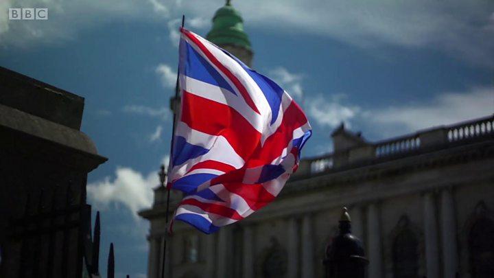 【解説】 英政界はどうなっているのか 総選挙後の展望
