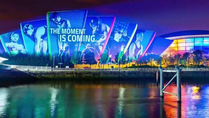 European poker tournaments 2018