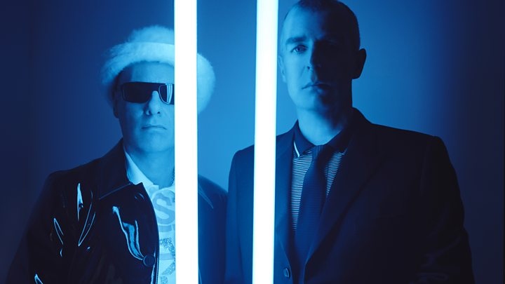Exclusive: Pet Shop Boys share lost Bananarama demo