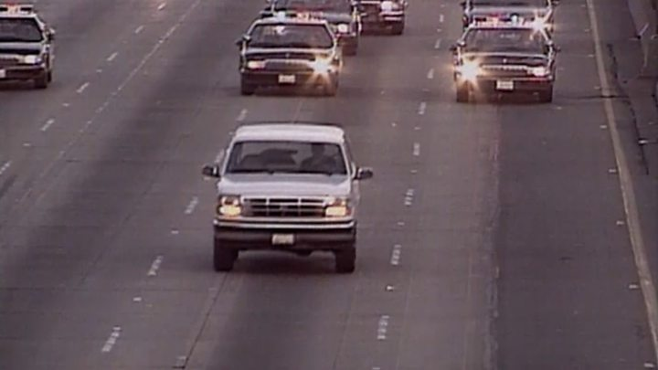 OJ Simpson to be freed from Nevada prison