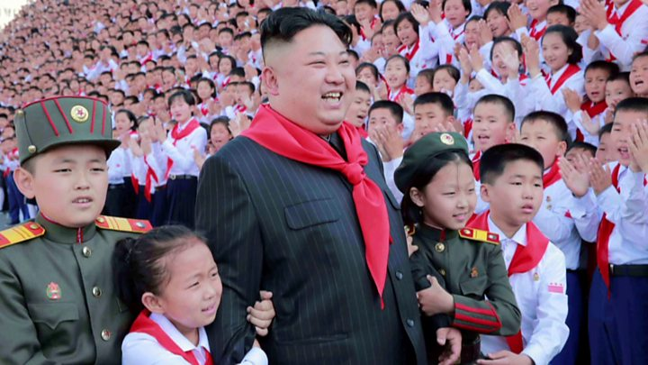 situation in north korea For decades, the democratic people's republic of korea - more commonly  known as north korea - has been one of the world's most secretive countries.