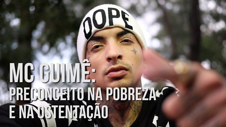 MC GUIME QUE MUSICA VIDA E BAIXAR DO ISSO