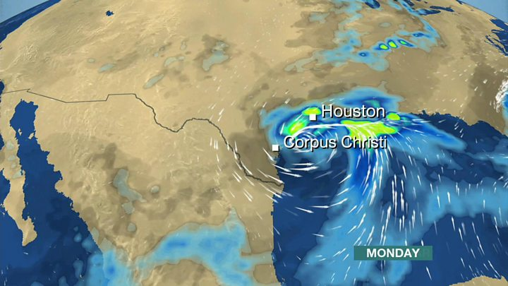 Colonial sees Houston, Hebert, Texas area supply disruptions through weekend