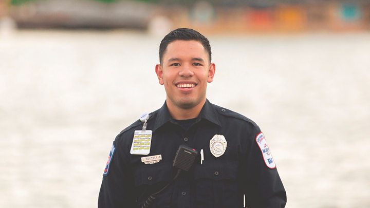 Harvey hero now faces Daca deportation