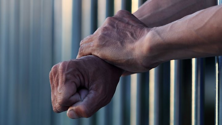 'Race bias' in justice system: Government to unveil action
