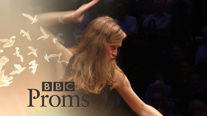 Last Night of the Proms ends with rallying cry for classical music