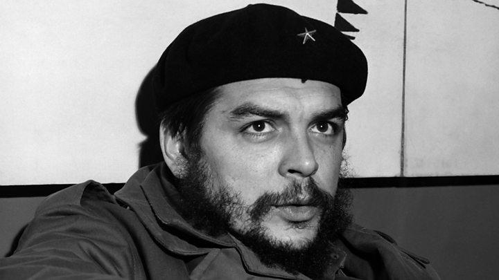 """""""Creo que hay una gigantesca mentira alrededor del Che"""": Jacobo Machover, el escritor cubano que califica de asesino a Ernesto Guevara a 50 años de su muerte"""