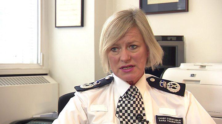 British Police Woman Strip - Pics Sex-8260