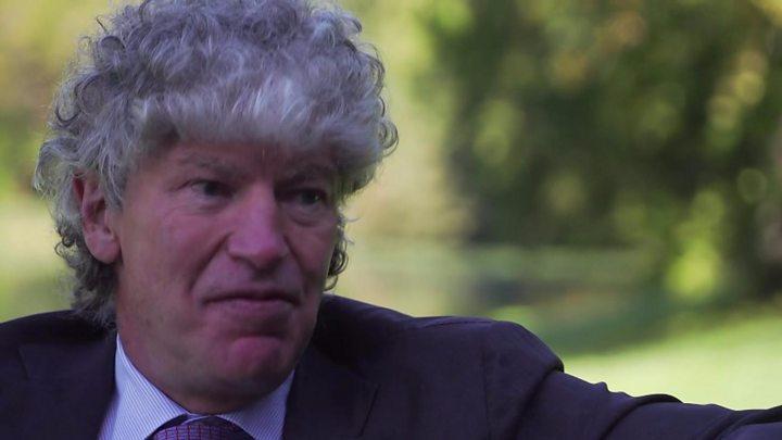 National Trust memberships hit new high of five million