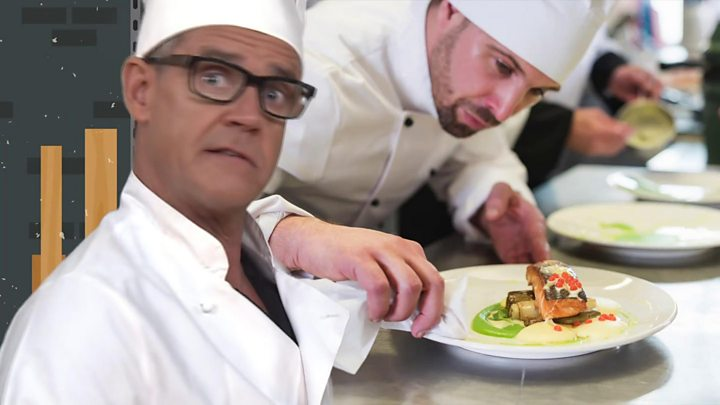 Michelin allows French chef to withdraw from guide