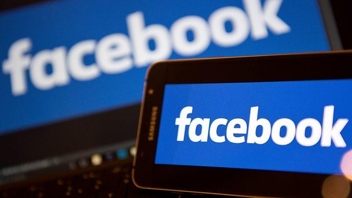 Social media firms under scrutiny for 'Russian meddling'